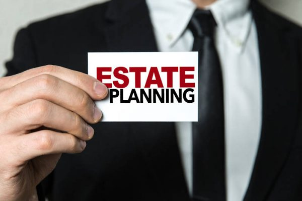 Estate Planning for Seniors in NSW